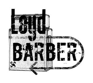 Forum # Loyd Barber #