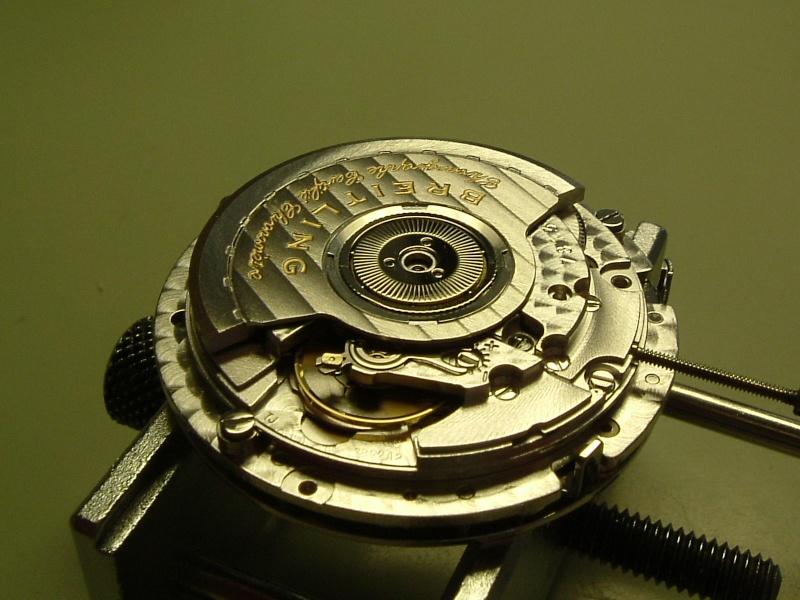 cherche photos Breitling Dscf0221