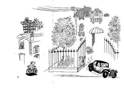 Humour - Page 3 Sempe310