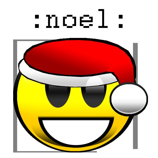 République des Noëlistes
