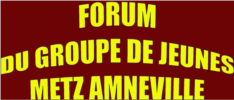 le forum du GDJ