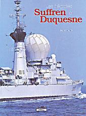 DUQUESNE (FRÉGATE) - Page 3 543210
