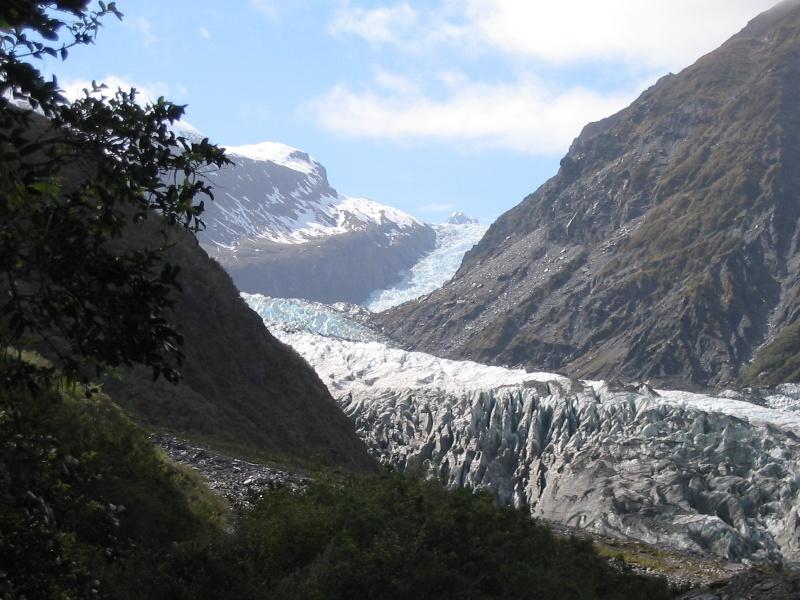 Reportage: Le ski en Nouvelle Zélande Img_6911