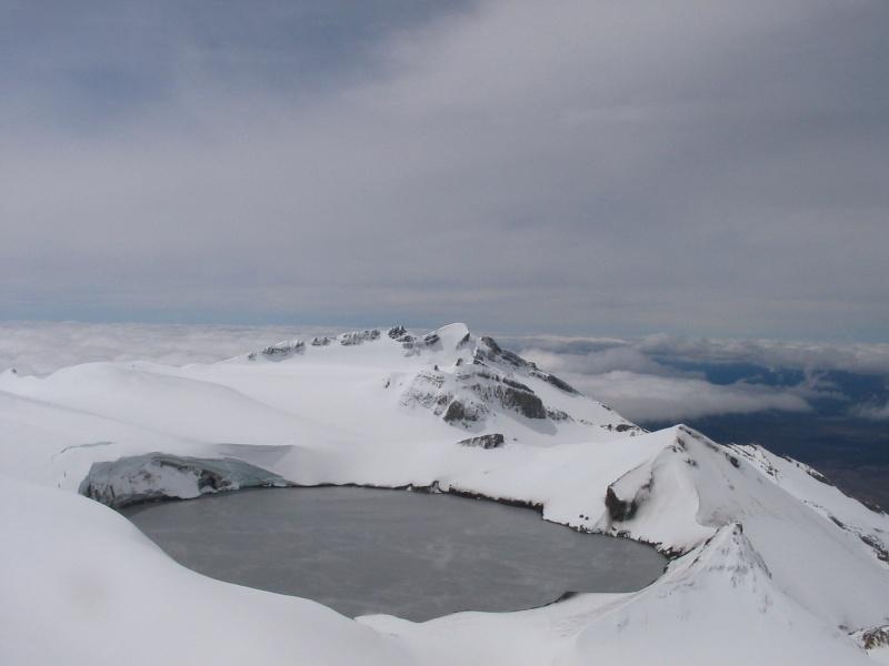 Reportage: Le ski en Nouvelle Zélande Img_7511