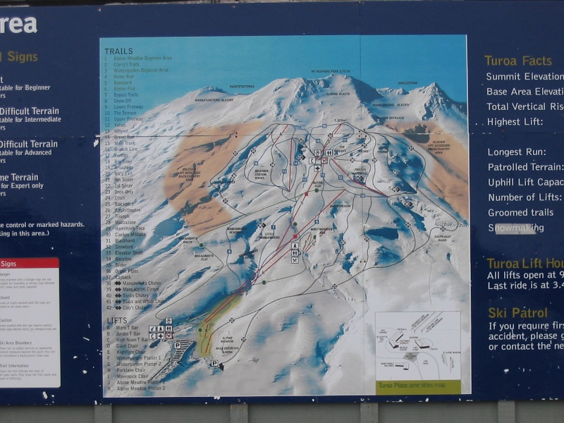 Reportage: Le ski en Nouvelle Zélande Img_7512