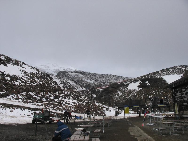 Reportage: Le ski en Nouvelle Zélande Img_7513