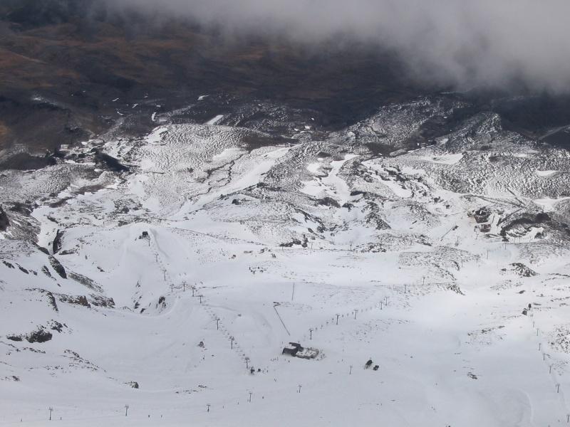 Reportage: Le ski en Nouvelle Zélande Img_7514