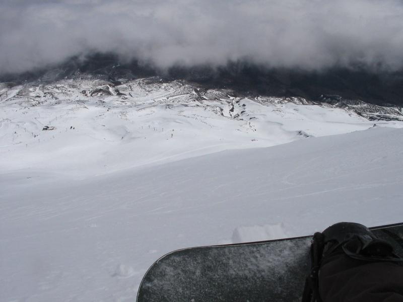 Reportage: Le ski en Nouvelle Zélande Img_7516