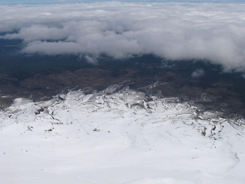 Reportage: Le ski en Nouvelle Zélande Img_7517