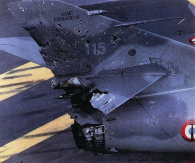 [Aéronavale divers] Missile contre ETDIVP n°115 Etenda10