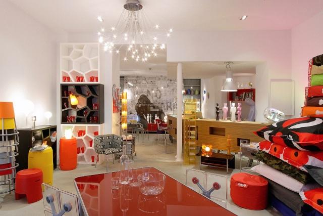 [Boutique] Cdesign, Bordeaux _mg_8011