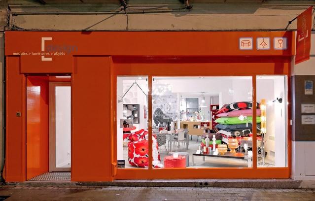[Boutique] Cdesign, Bordeaux _mg_9410
