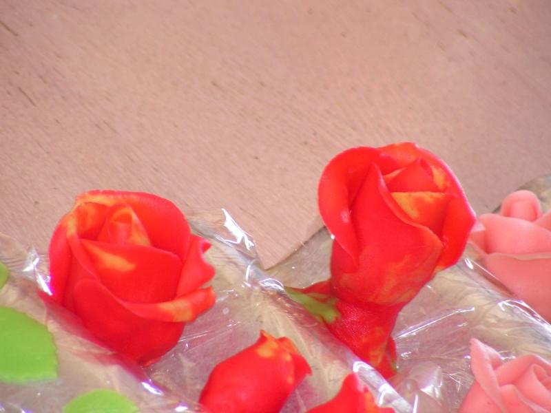roses Gateau19