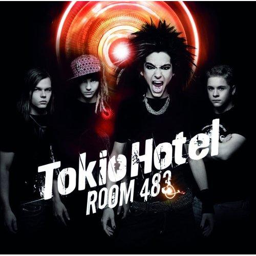 room 483 51y2zo10