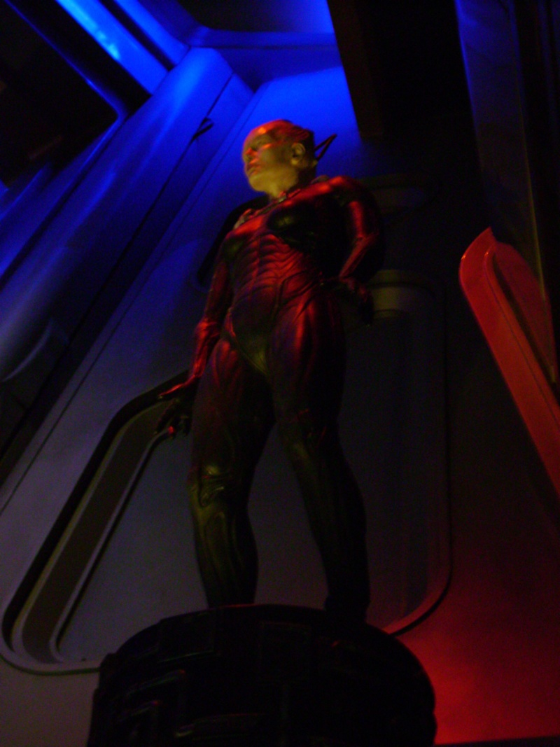 Star Trek Experience Las_ve13