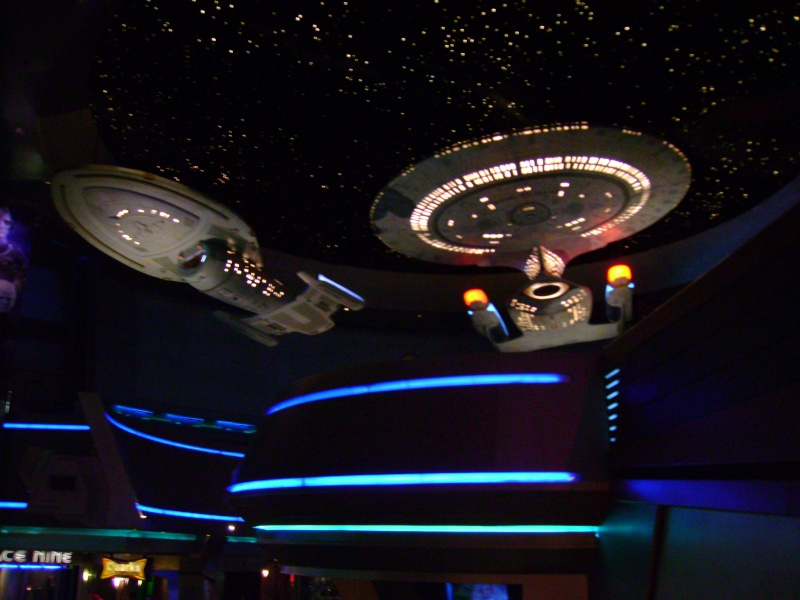 Star Trek Experience Las_ve14