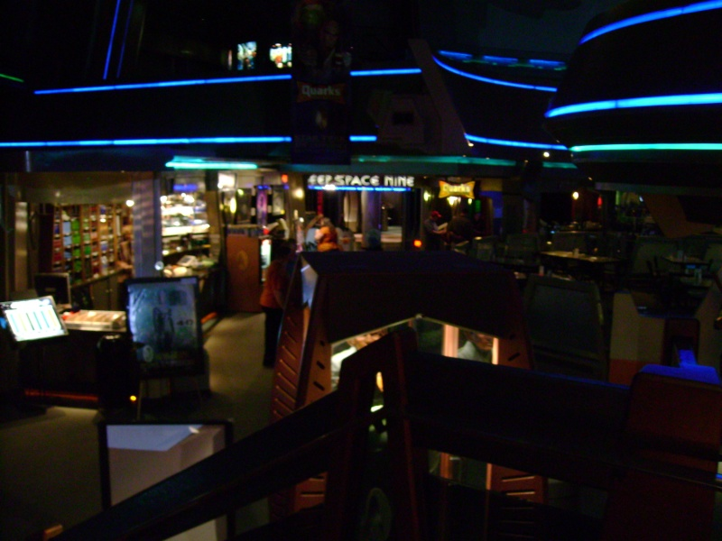 Star Trek Experience Las_ve15