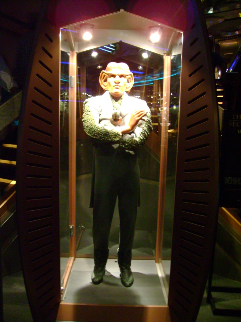 Star Trek Experience Las_ve17