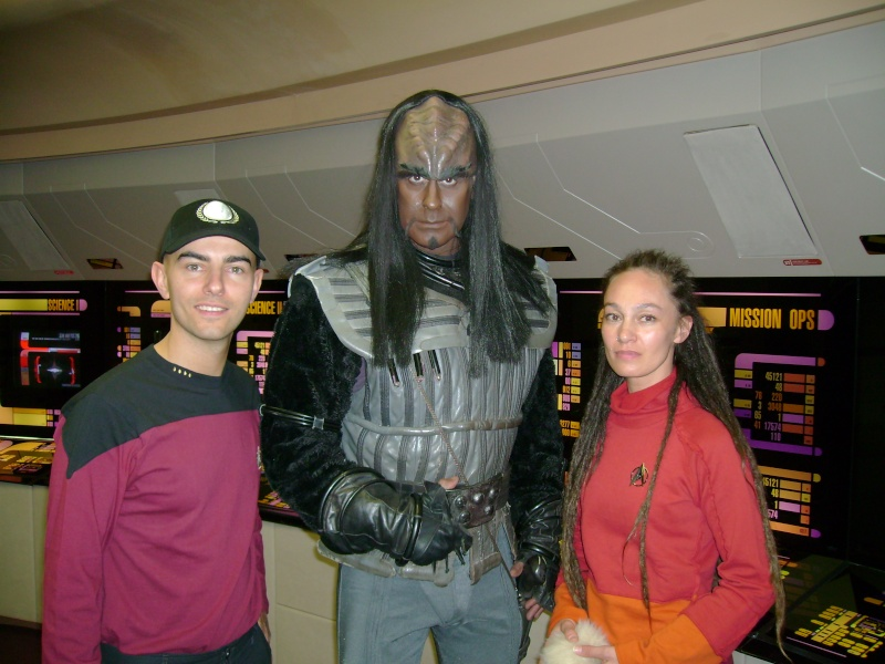 Star Trek Experience Las_ve26