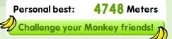 Jeu N°7 : The Monkey Ball Best_s10