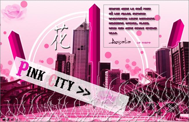 Pink city Head_b10