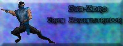 Servicio de firmas y avatares por Sub-Zero Firma_10