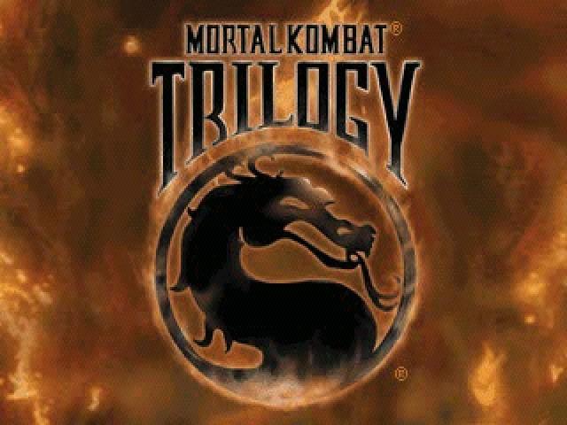 MK Trilogy: El Juego Logo_m12