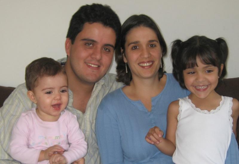 Familia de J·L Cd07210