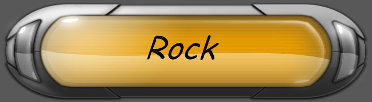 Portal Rock