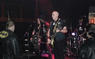 Photos de concerts zanzib'art et Molodoi Devili12