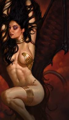 Galerie d'Avatars Lust10
