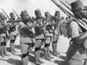 Le Congo belge en guerre Congo10