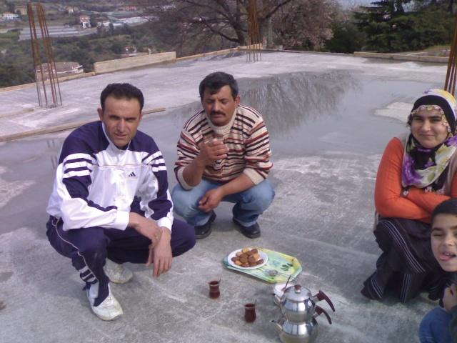 287 Fatih kurbani  Italya Gorunt10
