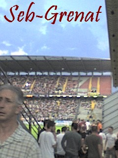 Stades vus de l'extérieur - Page 2 Iimage11