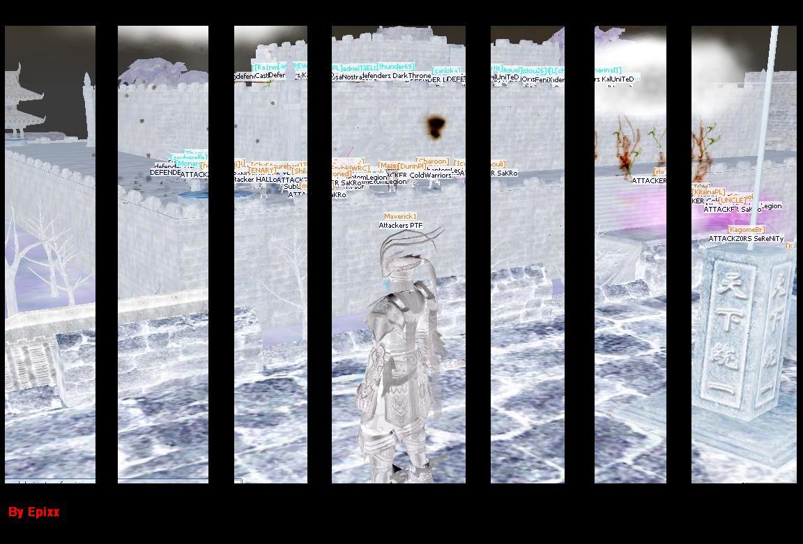 War Screenshots Epixx110