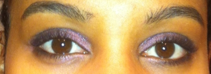 Maquillage des yeux - Page 2 Image11