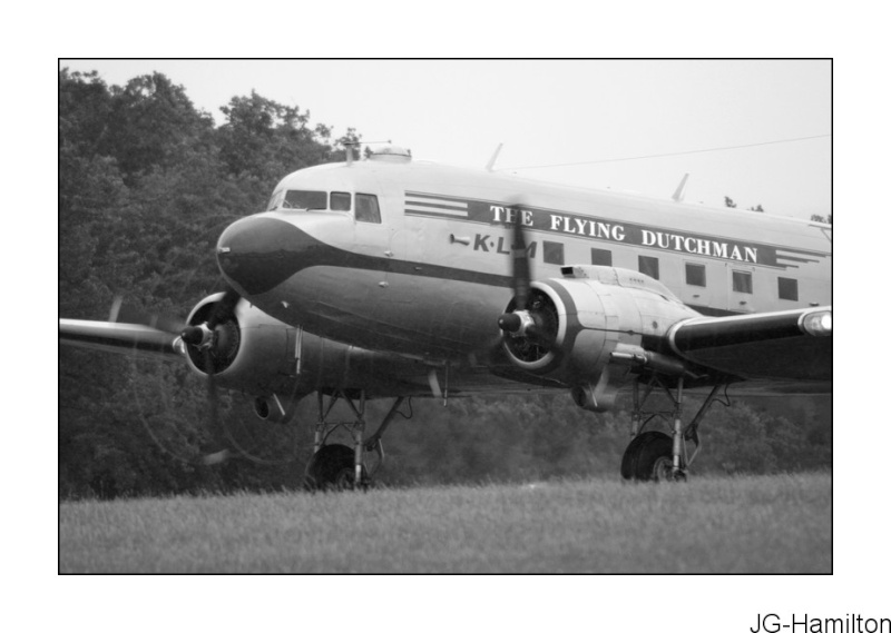 nos photos de la Ferté Alais... Dc3-110