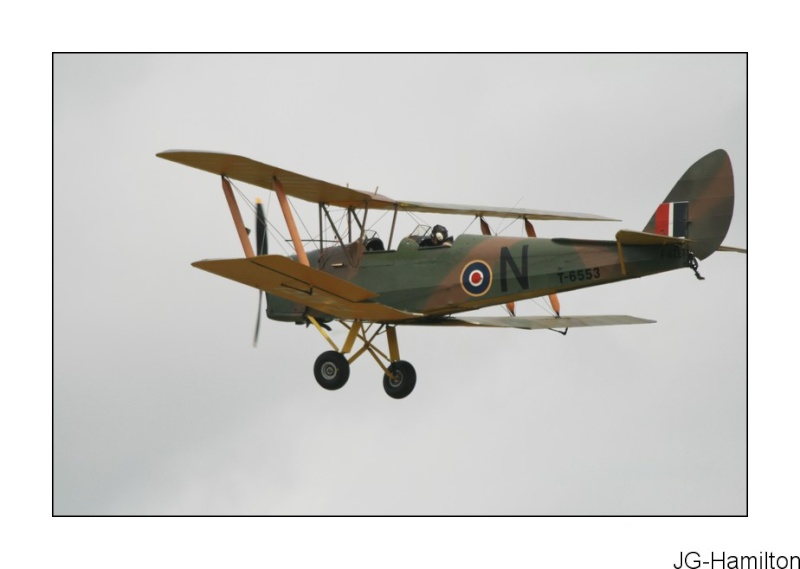nos photos de la Ferté Alais... Dh8210
