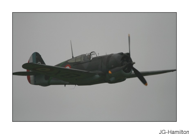 nos photos de la Ferté Alais... Hawk-210