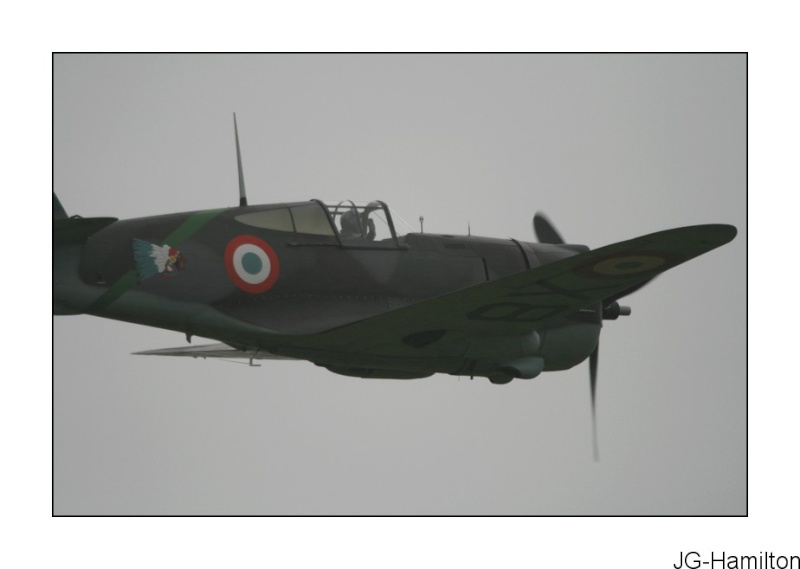nos photos de la Ferté Alais... Hawk7511