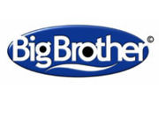 BIG BROTHER 180px-10