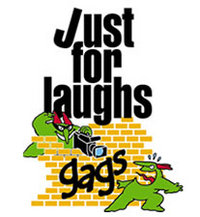 JUST FOR LAUGHS GAGS 200px-18