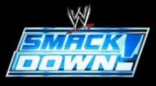 WWE SMACKDOWN 225px-10