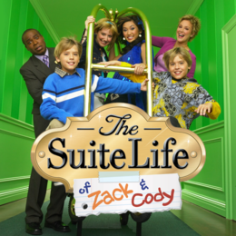 THE SUITE LIFE OF ZACK AND CODY 260px-10