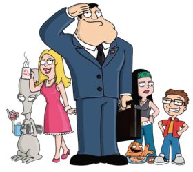 AMERICAN DAD 280px-10
