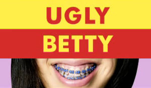 UGLY BETTY 300px-11