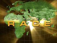 THE AMAZING RACE Amazin10
