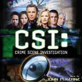 CSI Th_csi10