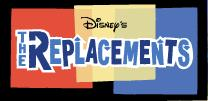 THE REPLACEMENTS Therep10