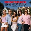 DESPERATE HOUSEWIVES Uyl10